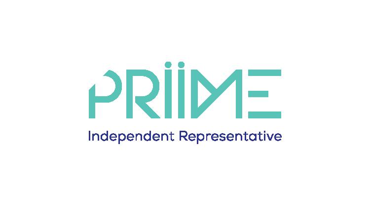 US_en_market_priime_rep_logo