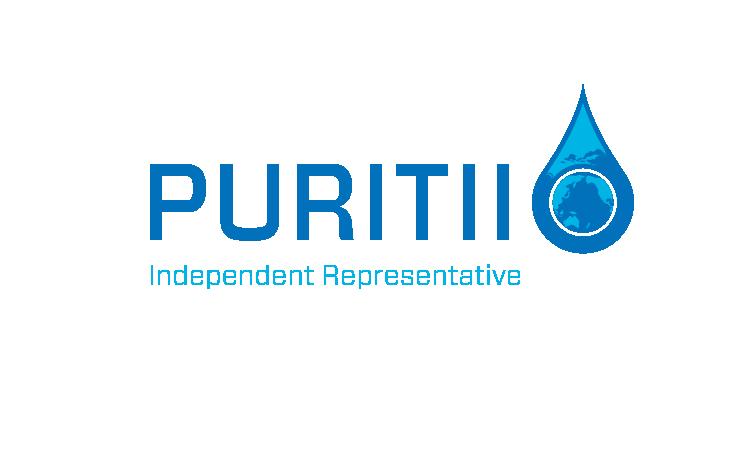 US_en_market_puritii_rep_logo