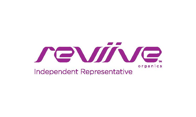 US_en_market_reviive_rep_logo