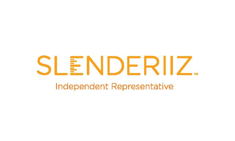 US_en_market_slenderiiz_rep_logo