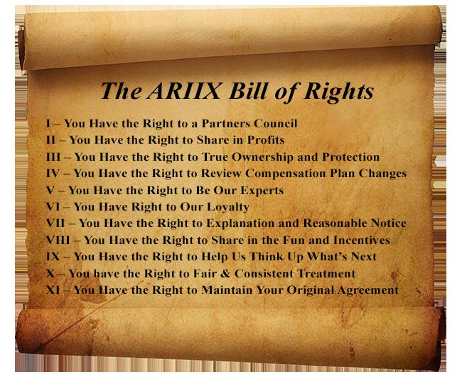 ariixusa_bill_of_rights