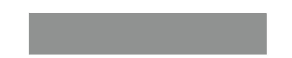 nutrifii_logo