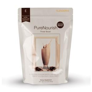 Ariix PureNourish Power Boost