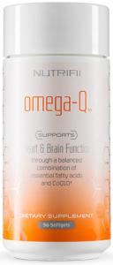 omegaQ200_484