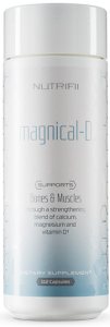 magnical200_528
