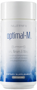 optimalM200_484