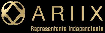 Ariix Latino