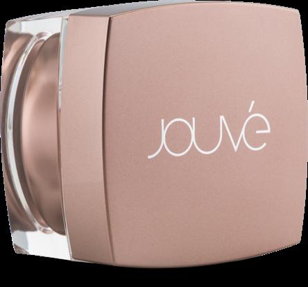 Jouve Night Cream
