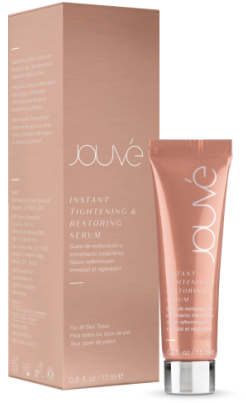 Jouve Instant Tightening