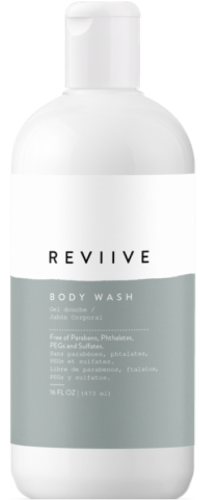 reviive bodywash