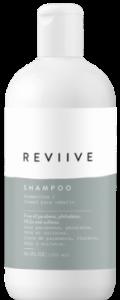 reviive shampoo